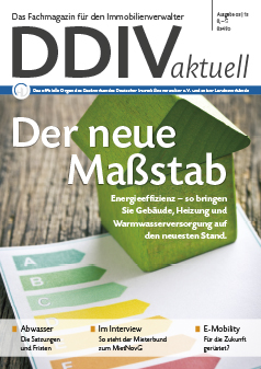 Cover DDIVaktuell 03 2015